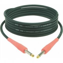 KLOTZ KIKC4.5PP3 kabel instrumetalny 4,5 m