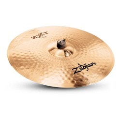 ZILDJIAN ZXT MEDIUM RIDE 20''