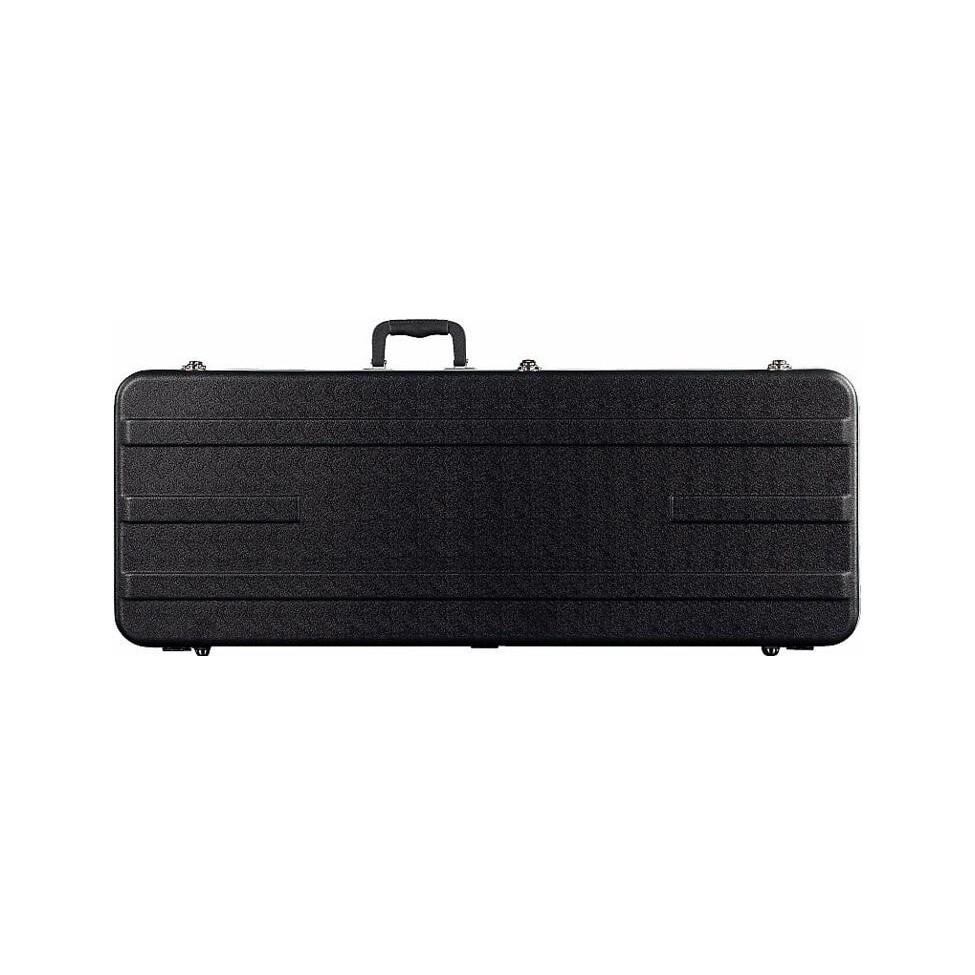 ROCKCASE ABS 10406 B/SB