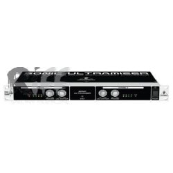 BEHRINGER SU9920 - OUTLET