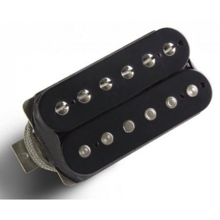 GIBSON IM00T DB 500T DOUBLE BLACK