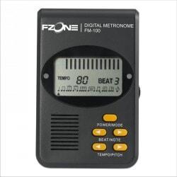 FZONE FM-100
