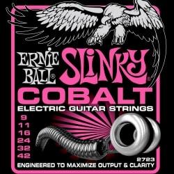 ERNIE BALL 2723