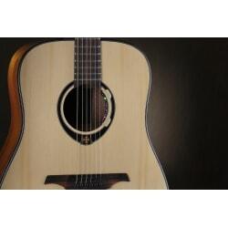 KORG RIMPITCH C1 tuner do gitary akustycznej