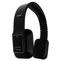 MAXELL MXH-BT600E słuchawki bezprzewodowe Bluetooth