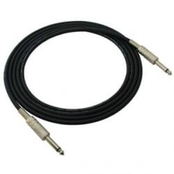 REDS ECONOMIC GC01 20 kabel instrumentalny 2 m