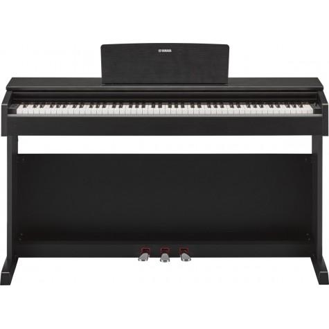 YAMAHA YDP-143B pianino cyfrowe