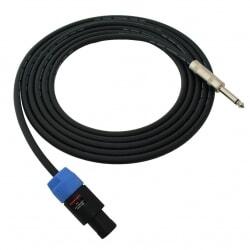 REDS MUSIC SP12 15 kabel kolumnowy 1,5 m
