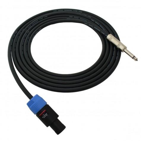 REDS MUSIC SP12 50 kabel kolumnowy 5 m