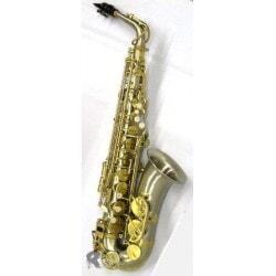 instrument J.MICHAEL...