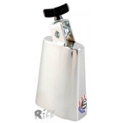 LATIN PERCUSSION LP 204B