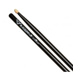 VATER ETERNAL BLACK 5B WOOD