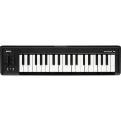 KORG MICROKEY 37 AIR klawiatura MIDI Bluetooth