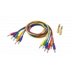 KORG SQ-CABLE-6 kable do syntezatorów analogowych