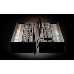 KORG VOLCA FM syntezator cyfrowy