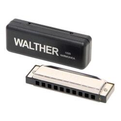 WALTHER RICHTER C 20 798.505 C-DUR