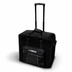 YAMAHA STAGEPAS400-300 CARRYING CASE