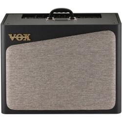 VOX AV60