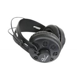 ALPHA AUDIO HP TWO słuchawki półotwarte