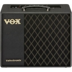 VOX-VT40X