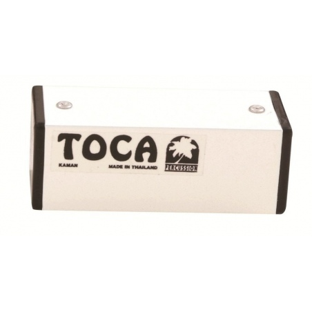 TOCA T-2204 TO804.420