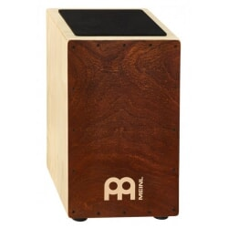 MEINL CAJ3FM-M