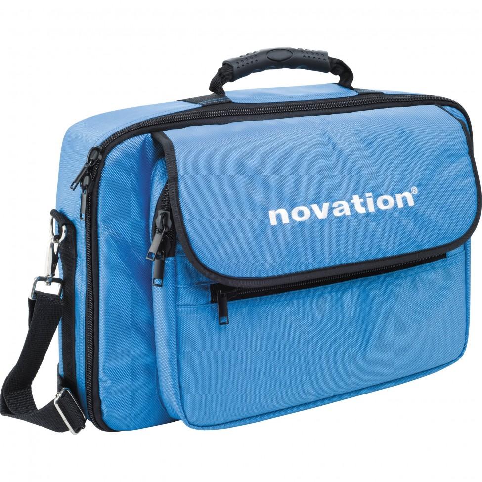 NOVATION BASS-STATION 2 CASE