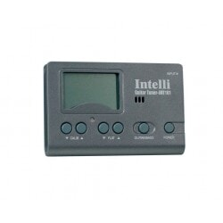 INTELLI IMT-101