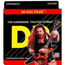 DR DBG-10 DIMEBAG DARREL