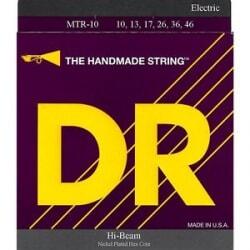 DR MTR-10 HI BEAM ELECT 10-46