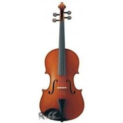instrument YAMAHA VA 5 S...