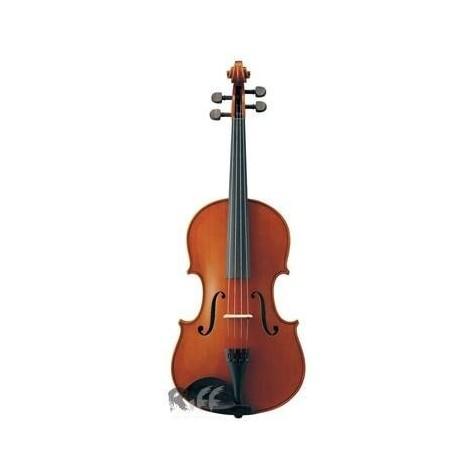 instrument YAMAHA VA 5 S altówka