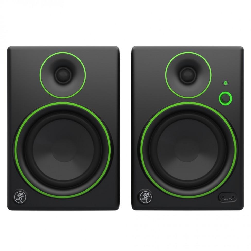 MACKIE CR 4 monitory aktywne - para