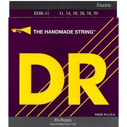 DR DBG-9 DIMEBAG DARRELL 9-46