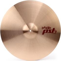 PAISTE PST7 CRASH 19'' 871.125