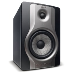 M-AUDIO BX6 CARBON monitor studyjny