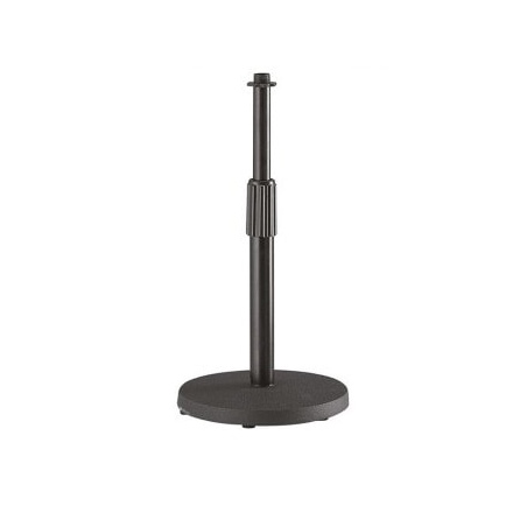 NOMAD NMS-6105 statyw mikrofonowy