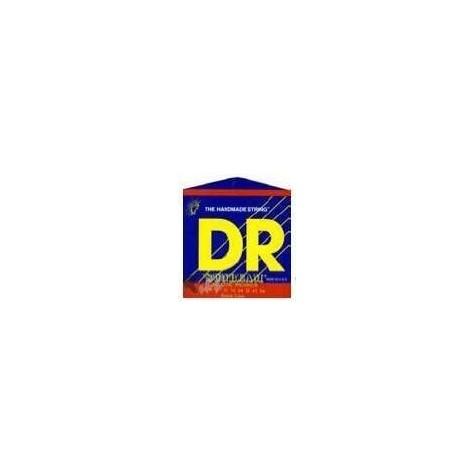 DR Sunbeam RCA-10