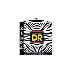 DR Zebra ZAE-10