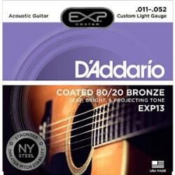D'ADDARIO EXP115