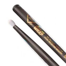 VATER COLOR WRAP 5A BLACK OPTIC NYLON