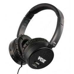 VOX AMPHONES LEAD wzmacniacz słuchawkowy