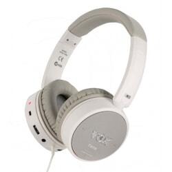 VOX AMPHONES TWIN wzmacniacz słuchawkowy