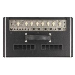 VOX VTX150 Valvetronix - combo gitarowe