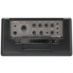 VOX VX-2 - combo gitarowe