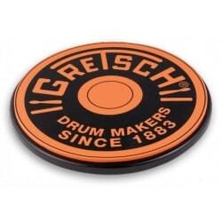 GRETSCH PAD 6'' GR871.012