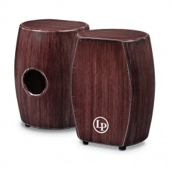 LP CAJON MATADOR M1406RB LP819.054