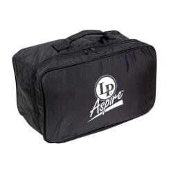 LP ASP BG BAG LPA291 LP875.010