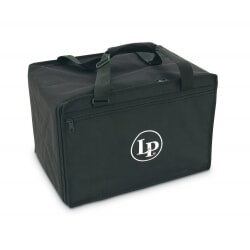 LP CAJON BAG LP523 LP875.160
