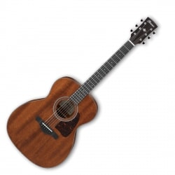 IBANEZ AVC9-OPN ARTWOOD VINTAGE THERMO AGED